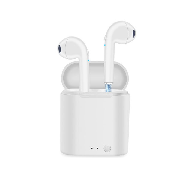 TWS I7 I7S Bluetooth Wireless Earphone