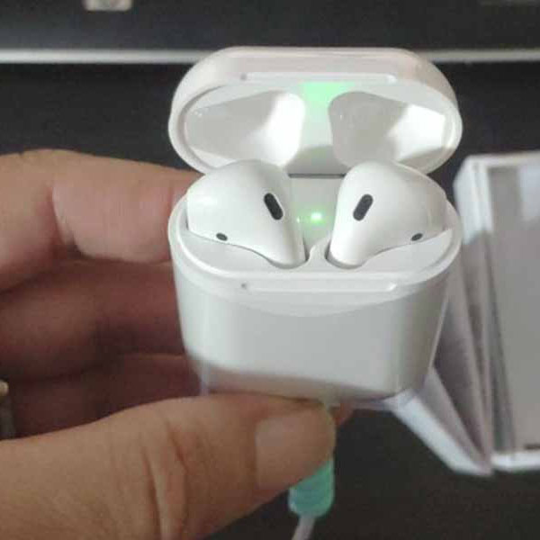 I77 TWS Wireless Bluetooth 5.0 Earbuds
