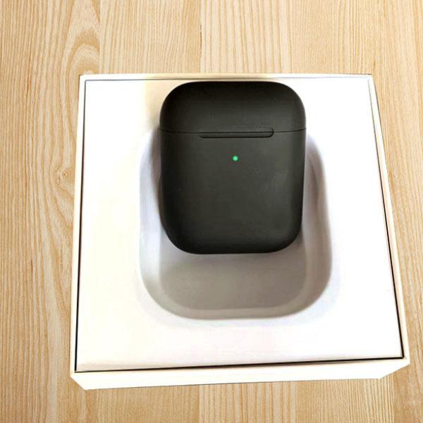 I80 TWS Wireless Bluetooth Earbuds Headset