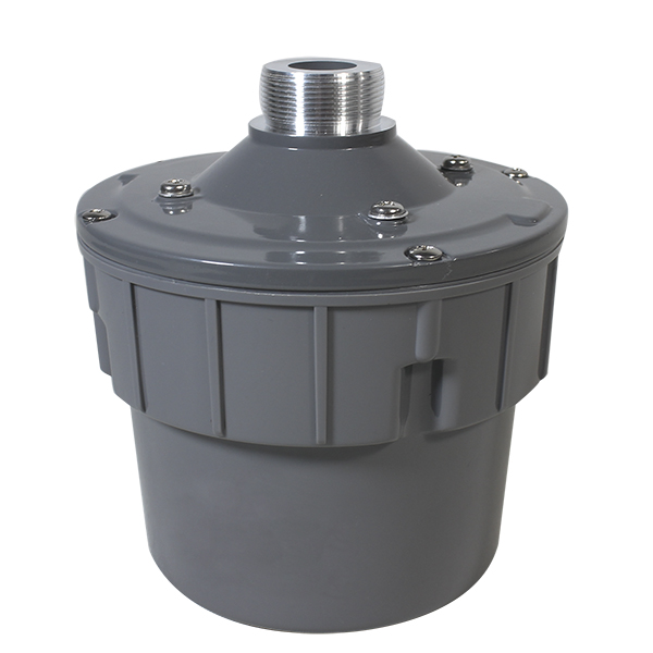 HS-30D horn speaker driver