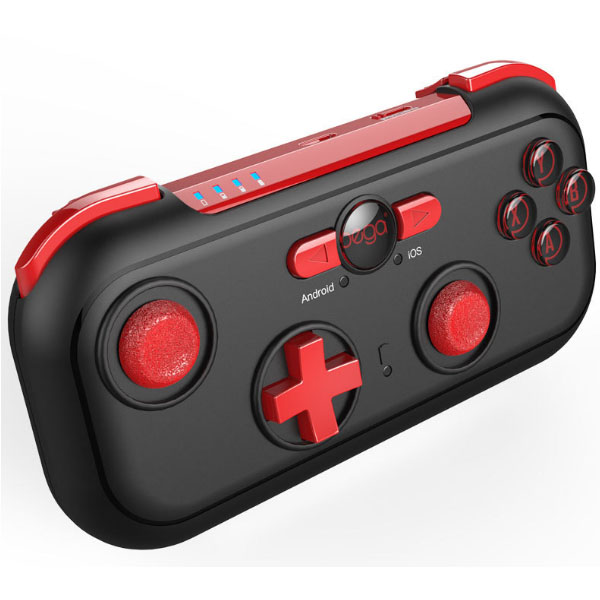 iPEGA PG-9085 Wireless Bluetooth Gamepad