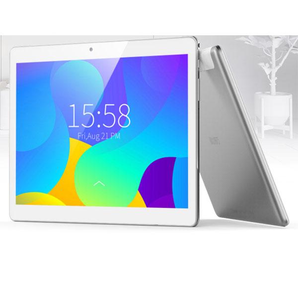 CUBE IPLAY 9 Tablet PC