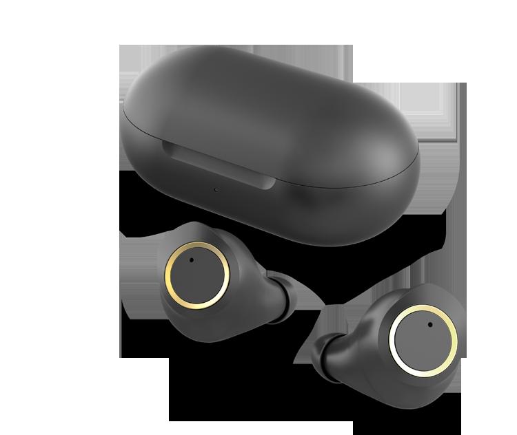 G011 Bluetooth 5.0 Mini TWS Wireless Bluetooth Earphone 5.0 Earbuds