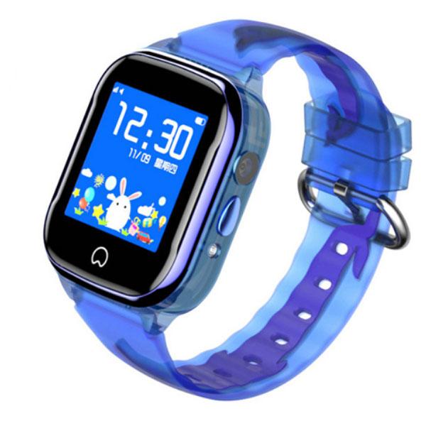 K21 Smartwatch Smart Watch For Kids Children
