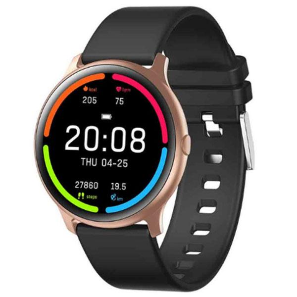 KW13 Bluetooth Smart Watch