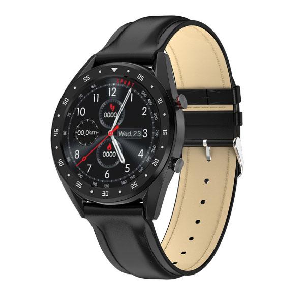 L7 IP68 Waterproof Smart Watch