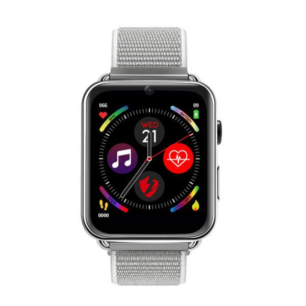 LEMFO LEM10 4G Smart Watch