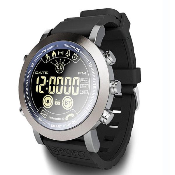 LEMFO LF23 Waterproof Smart Watch