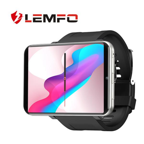LEMFO LEMT LEM T Sports Fitness Smartwatch