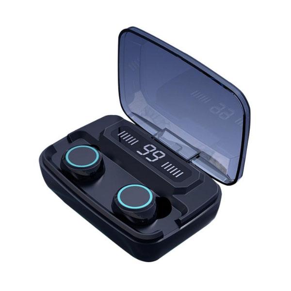 TWS M11 Bluetooth Earphones Headsets
