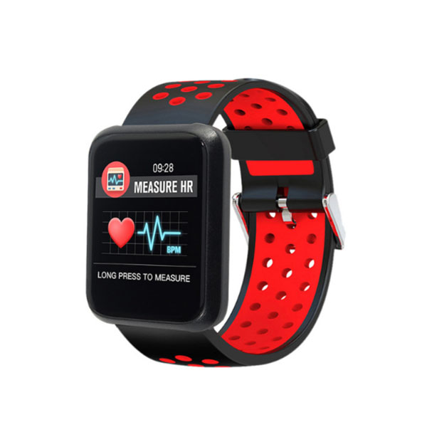 M28 Sports Smart watch Fitness Bracelet Wristband