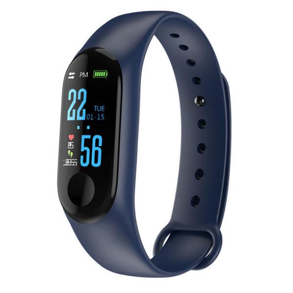 Sport Smart Bracelet Watch M3 Wristwatch
