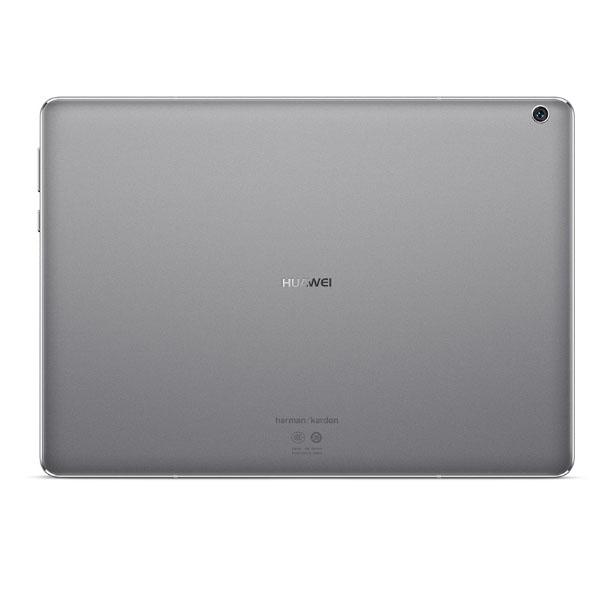 Global ROM Huawei MediaPad M3 Lite 8.0″ Tablet PC