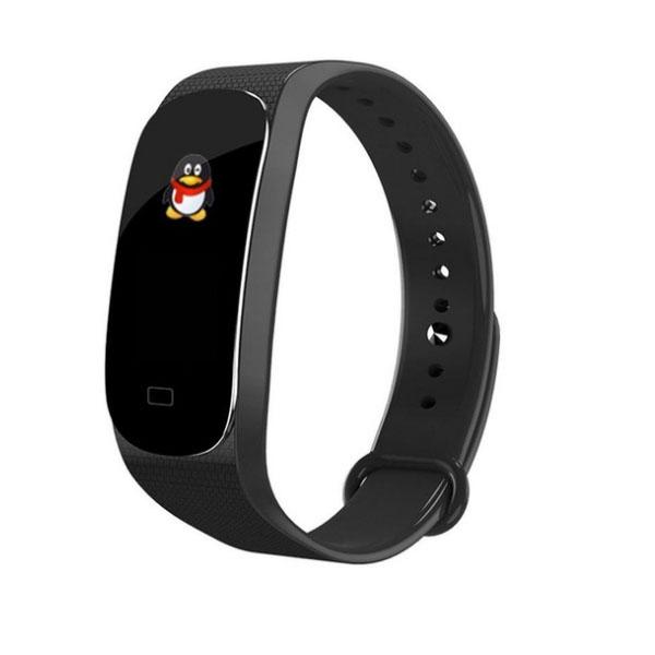M5 Bluetooth Fitness Band Smart Wristband