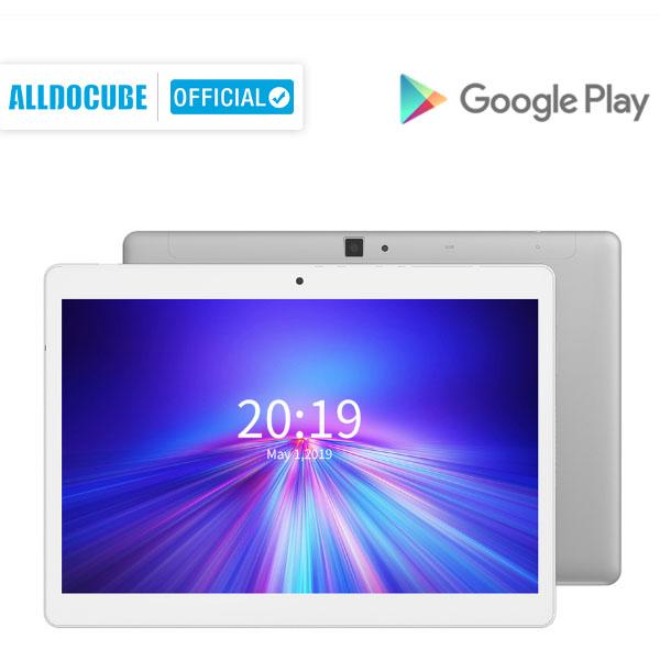 ALLDOCUBE M5X M5 X Phone Tablet PC Phablet