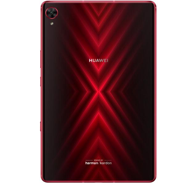 HUAWEI Mediapad M6″ Turbo 8.4″ tablet pc