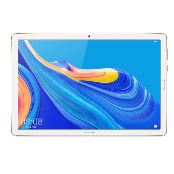 HUAWEI Mediapad M6 LTE Call 10.8″ Tablet PC