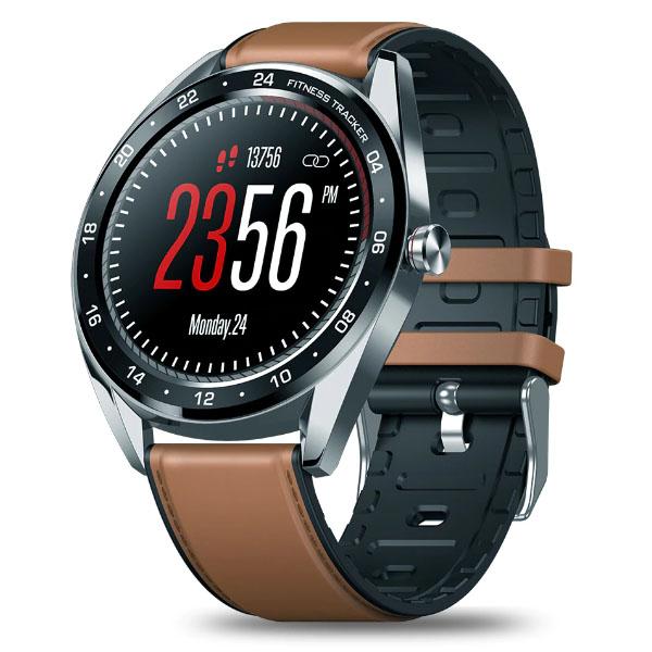 Zeblaze NEO 1.3″ Full-round Smartwatch