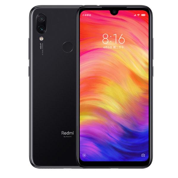 Original Brand REDMI Note 7 Pro Cellulari