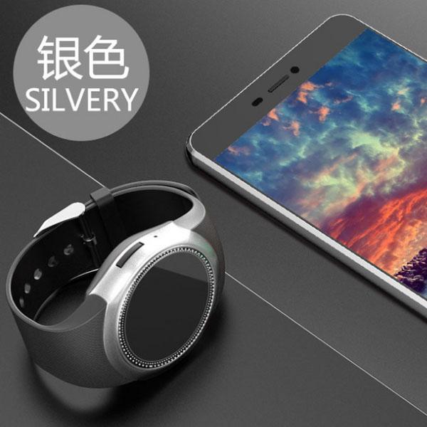 P20 GSM phone Smart Watch