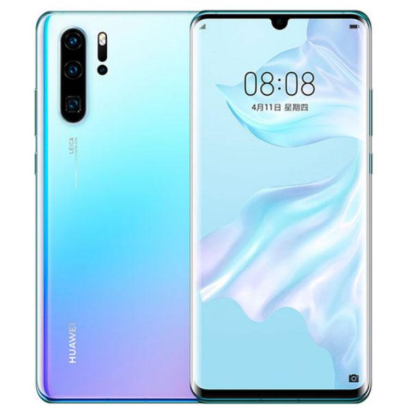 Original Huawei P30 Pro Celulares