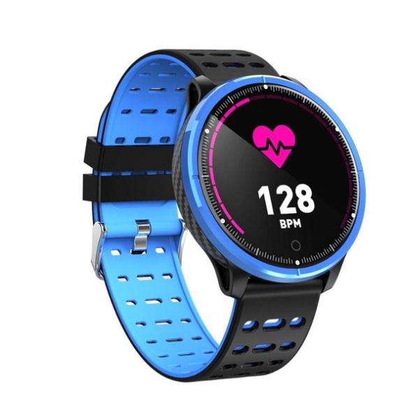 P71 Fitness Smart watch