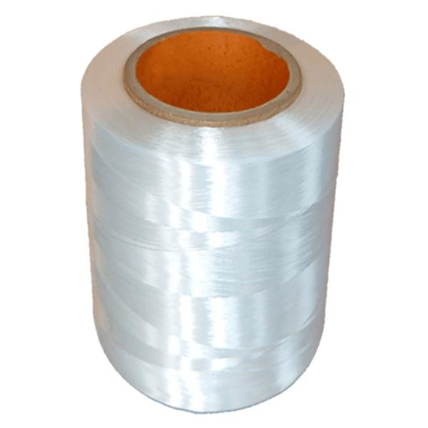 Polyester Binder Yarns
