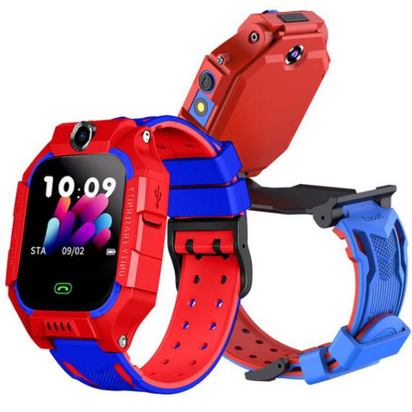 Children Smart watch KIDS SmartWatch Q19