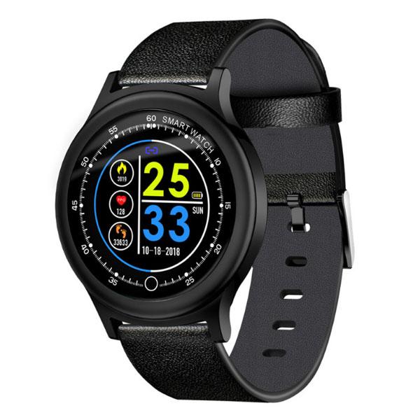 Q28 Sports Smartwatch Fitness Wristband