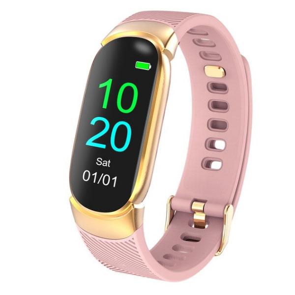 Sport Smart Watch Q16