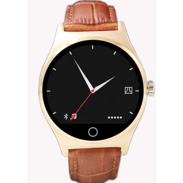 R11 Smart Wristwatch Sports Fitness Smartwatch