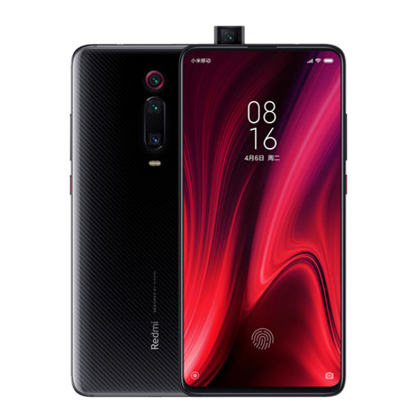 Xiaomi Redmi K20 Pro Cellulari