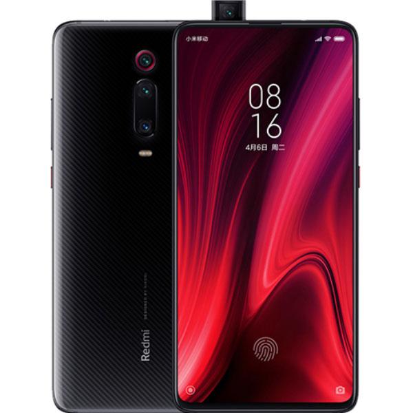 Global Version Xiaomi Shavomi Mi 9T Smartphone