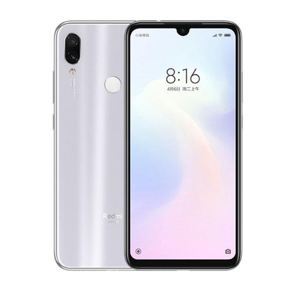 XIAOMI REDMI NOTE 7 Smart Phone