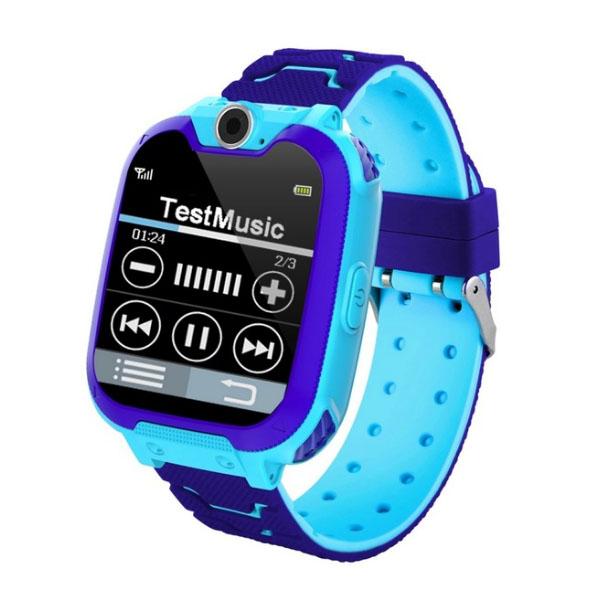 S11 Children Smart Watch GPS Tracker Phone