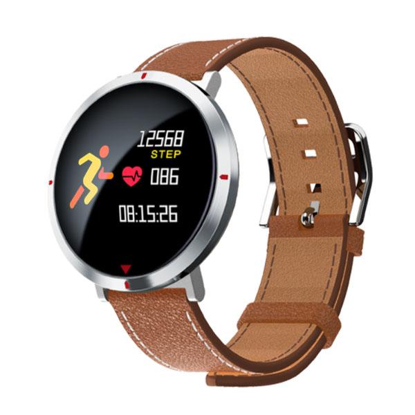 S2 Wireless Bluetooth Smart Watch