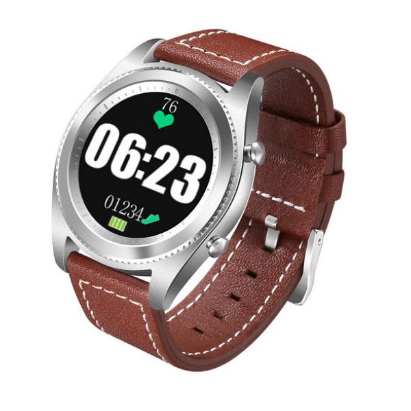 S9 Wristwatch Bluetooth SmartWatch Sports Watch