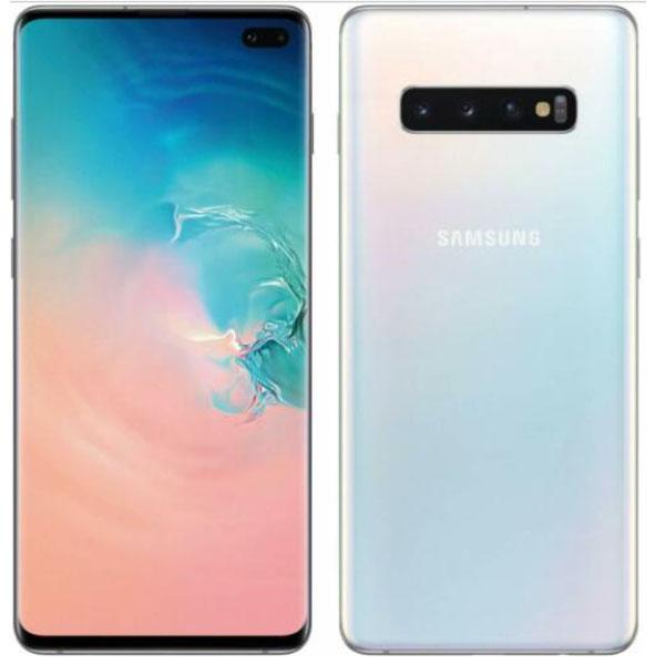 UNLOCKED Original Brand New Samsung S10 Cellphone