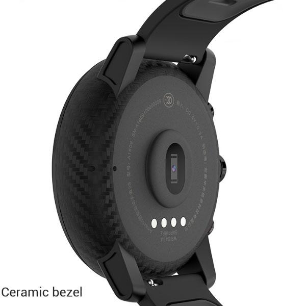 XIAOMI HUAMI Amazfit Stratos Smart Watch