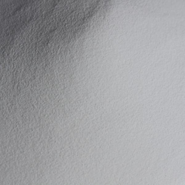 Suspension Polyvinyl Chloride Resins of General Purpose