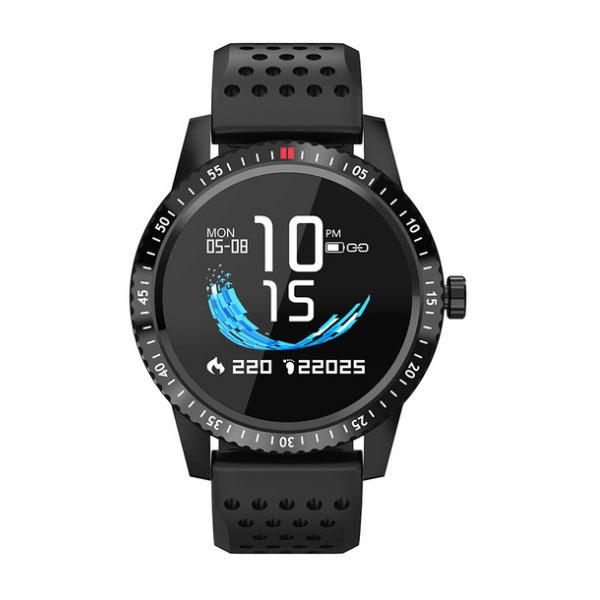 LEMFO T1 smartwatch Wearable Device