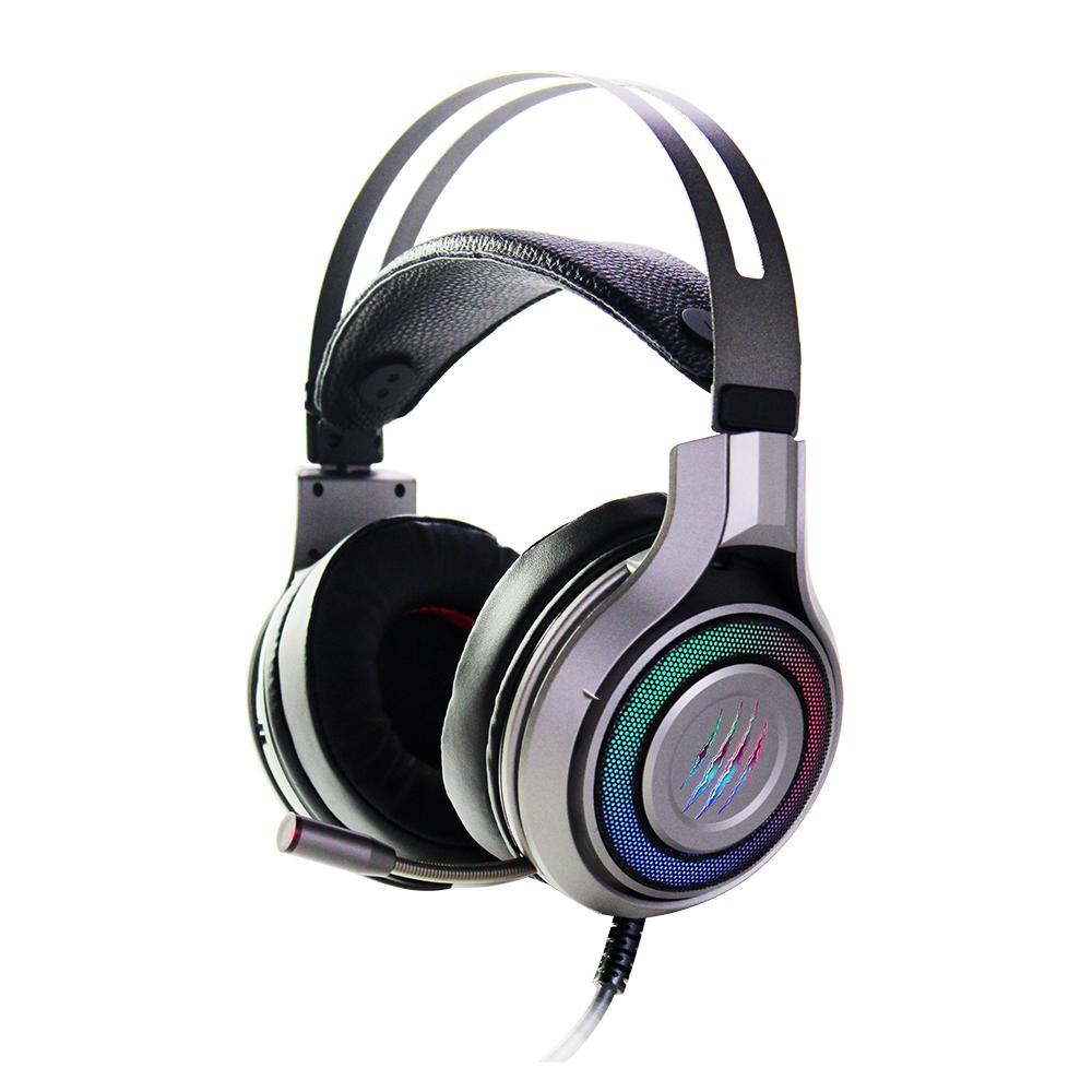 AWEI T19 TWS 5.0 2500mAh LED Display Waterproof Headphone Featured Image