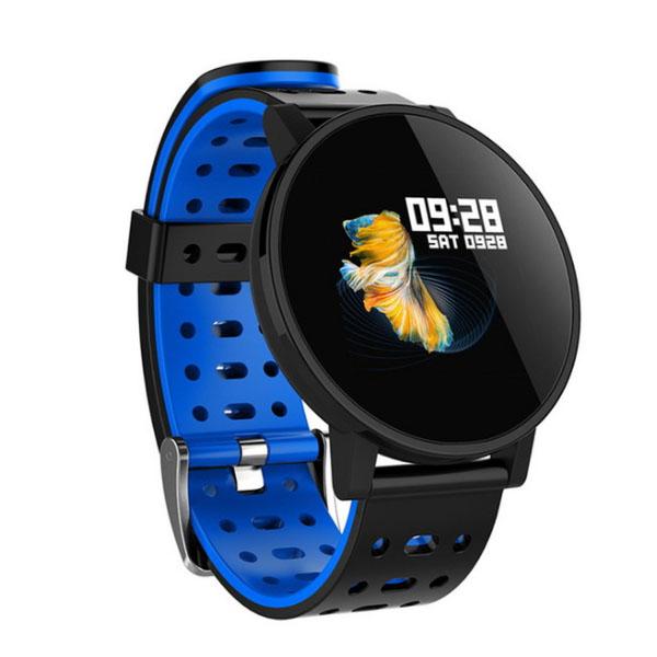 T3 Sports Fitness Smartwatch