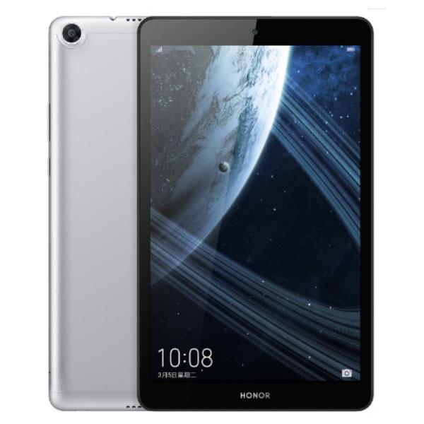 HUAWEI Honor Mediapad T5-8 Tablet PC