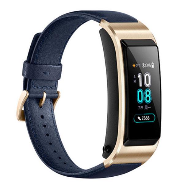 Original Huawei TalkBand B5 Talk Band Smartwatch
