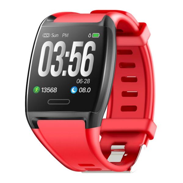 V2 Wristwatch Sports Fitness Smartwatch