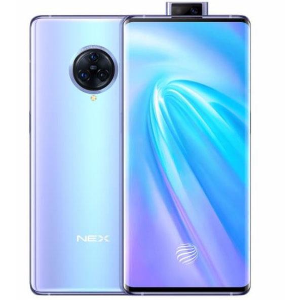 VIVO NEX3 5G Smartphone