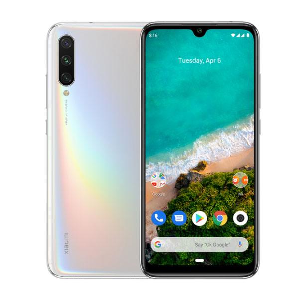 XIAOMI MI A3 Smart phone
