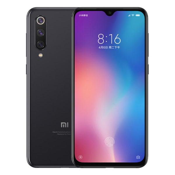 Global Version Xiaomi Mi 9 SE Cellphone