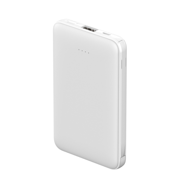 0510-gifted customize type-c power bank